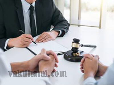 وکیل-مدافع