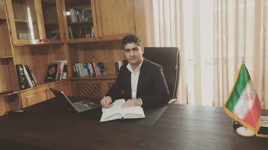 وکیل-دکتر-فرزاد-رضایی
