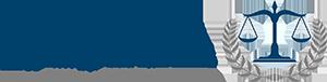 وکیل حامی Logo
