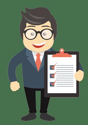 فرم ثبت مشاوره حقوقی